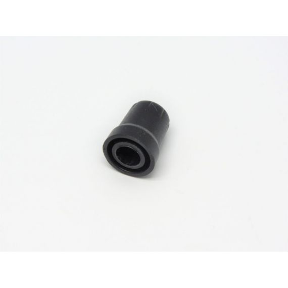 TurnCap  Midicon2 Picture