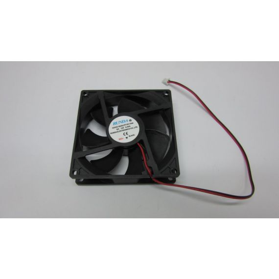 Fan12V0,4A90x90 MrKoolII Picture