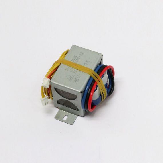 TF/Transformer411DJ2500133 TTD2400 Picture