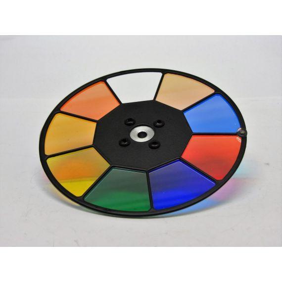ColorWheel InnoSpotPro Picture