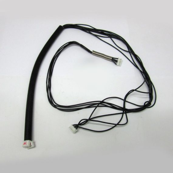 CableSetPan/Tilt InnoRollHPInnoScanHp Picture