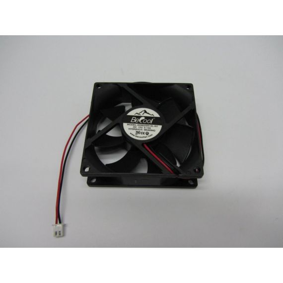 Fan12V0,13A COBCannonWashCOBCannonWashDW Picture