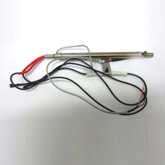 HeaterBlock EntourFaze Picture