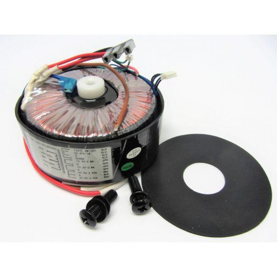 Transformer VLP600 Picture