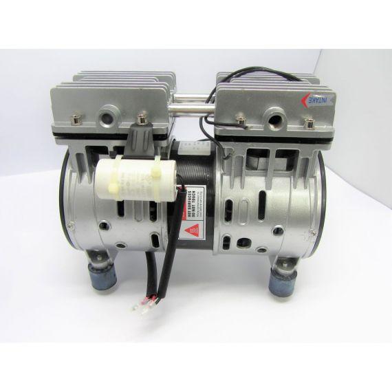 Compressor EntourHazePro Picture