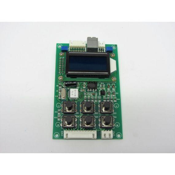 DisplayPCB EntourHazePro Picture