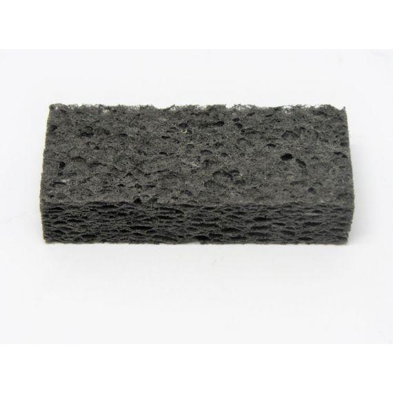 Sponge EntourHazePro Picture