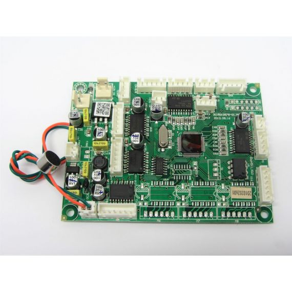 MainPCB InnoRollHP Picture