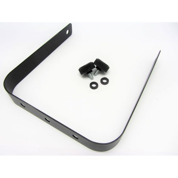 HangingBracket+Screws VF1300 Picture