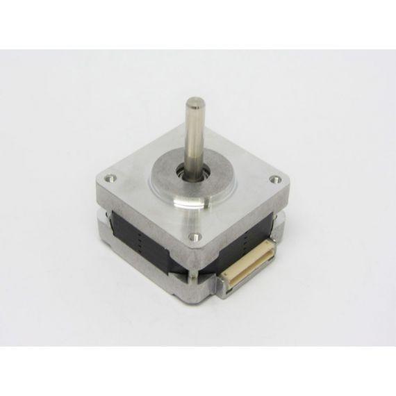 Motor16HS1001-25 FocusSpot4Z Picture