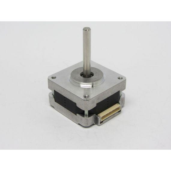 Motor16HS1001-35 FocusSpot4Z Picture
