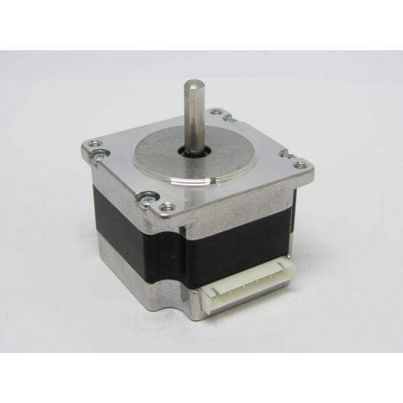 Motor23HS0008-24B20 FocusSpot4Z Picture