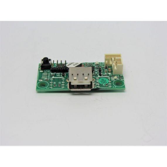 USBPCB FocusSpot4Z Picture