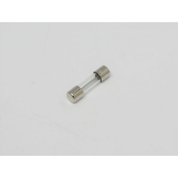 FuseT3A/250V5x20mm &10270 Picture