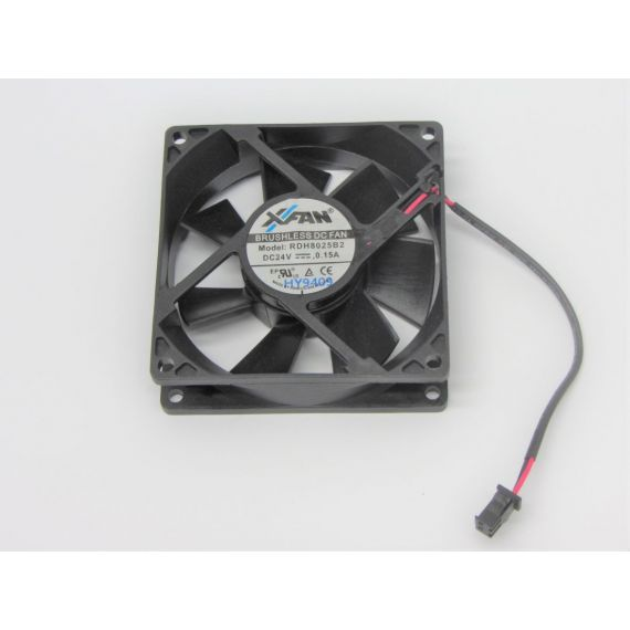 Fan24V1,76W??x???x?? EncoreBurstIPSeries Picture