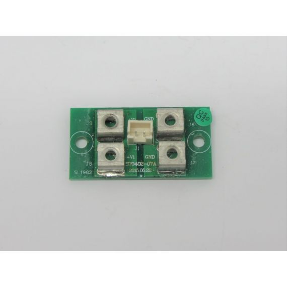 AdapterPCB 32HexIpPanel/Pearl Picture