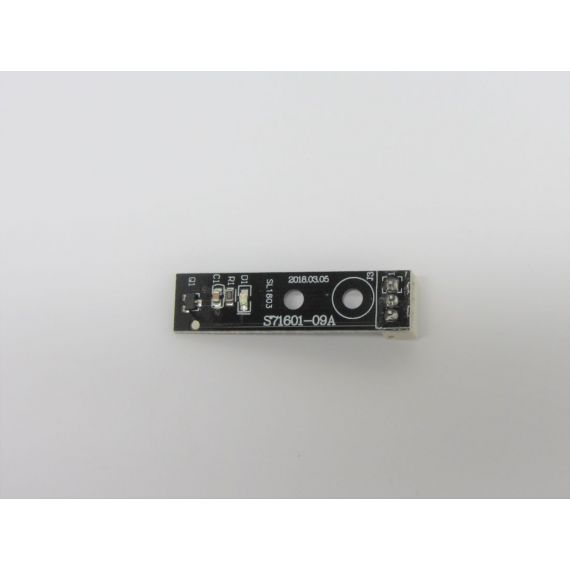 MagSensorPCBFocus FocusBeamLed &10452 Picture