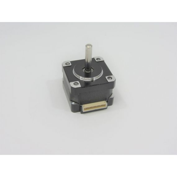 Motor14HS2001-23 FocusBeamLed &9516 Picture