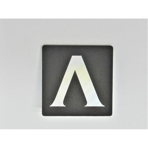 LogoBoardSub AvanteAS8