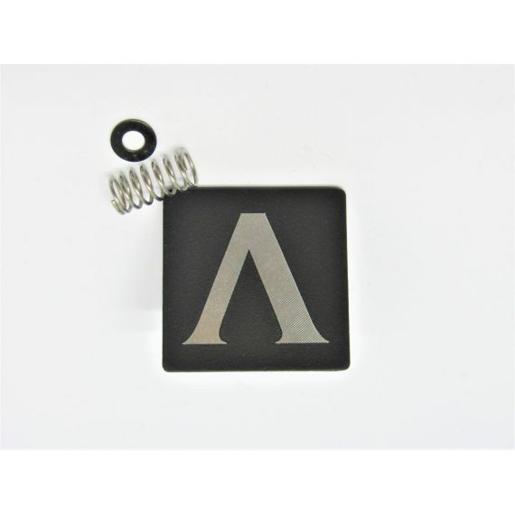 LogoBoard AvanteA12