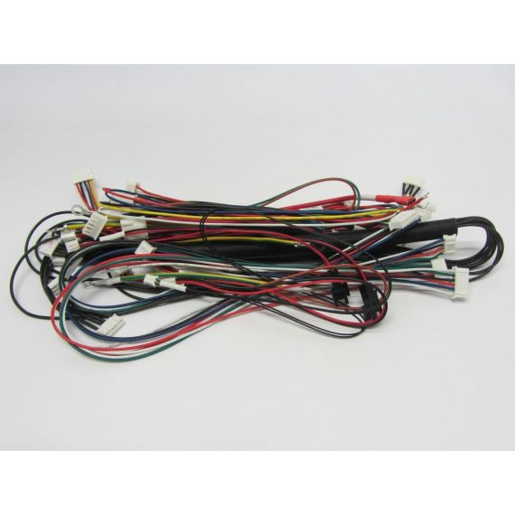 CableSet InnoScanHP Picture