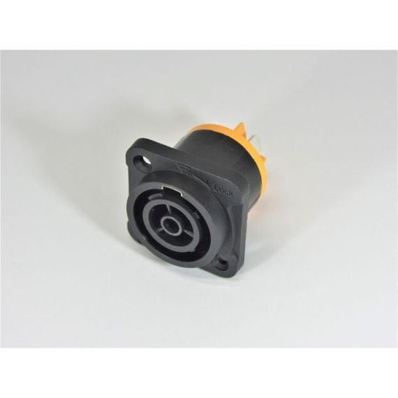 PowerOutIP65 AllegroZ6