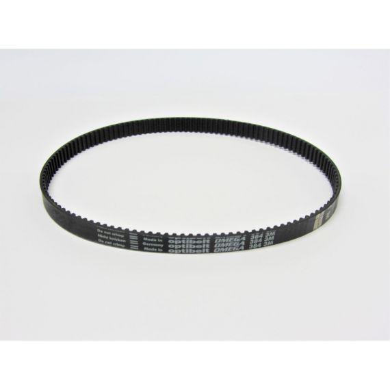 Belt3M-384-8mmTilt AllegroZ6