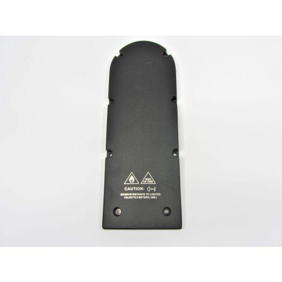 CoverArmSide HydroBeamX1