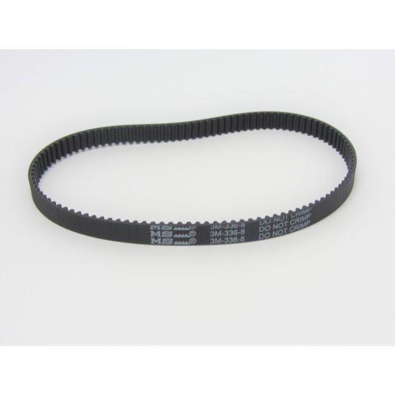 Belt3M-336-8mmPan HydroBeamX1