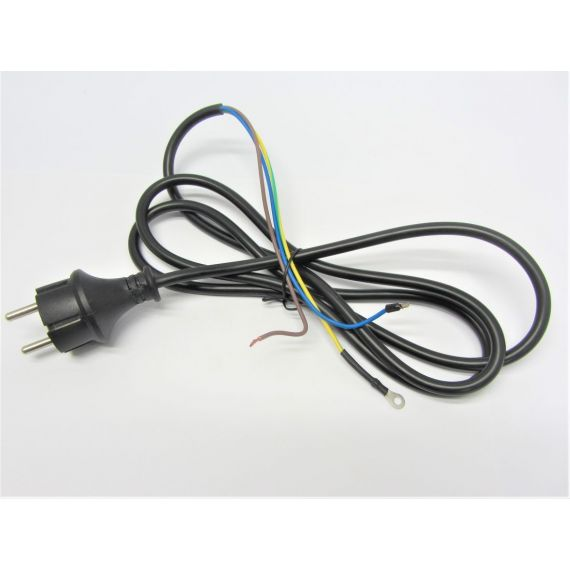 PowerCable EntourFr20Dtw