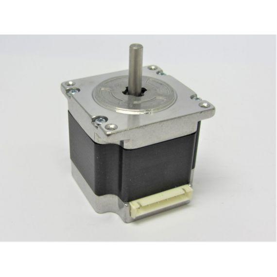 Motor23hd208-24m4 IlluusionDotz3.3