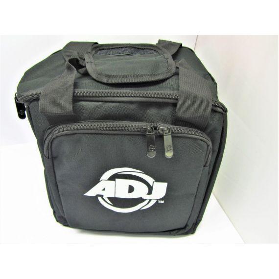 Bag VParPak Picture