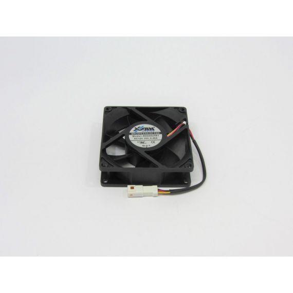 FanHead12V0,4A80x80 HydxroWashX7X19 Picture